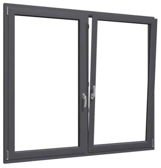 Produktbild Fenster MB-70