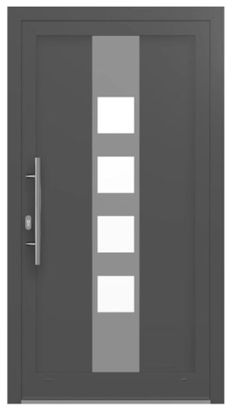 Produktbild Tuer MB-70